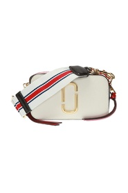 The Snapshot shoulder bag