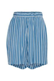 Marrakech shorts coronet