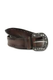 Cintura Bull Soft