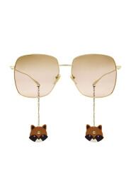 GG1031S 005 sunglasses