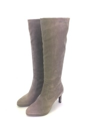Boots 96437/071