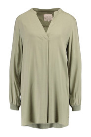 Tunic 30304922 Vetiver