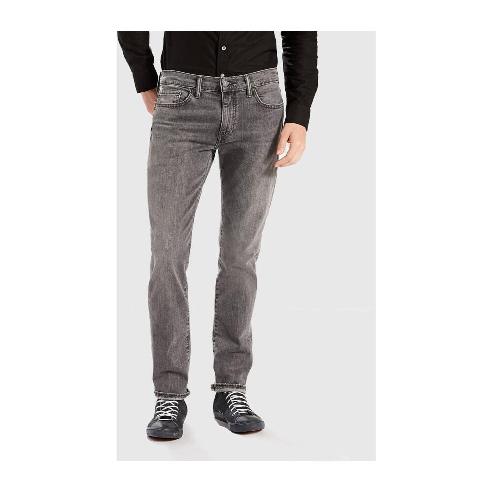 GREY Slim Jeans | Levi's | Jeansy slim fit