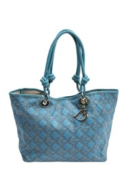 Pre-owned Cherie Tote