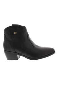 ankle boot i013111d-100