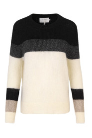 Hector Knit