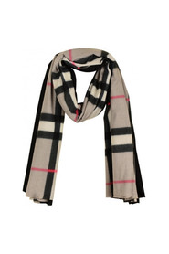 Scarf S201285