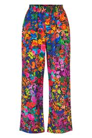 Trousers sg3696