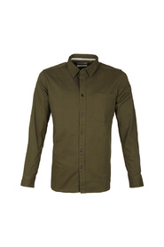 Aklenny twil shirt 9520009