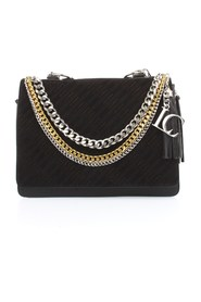 Bag 102M-TL-215-SUE Bag