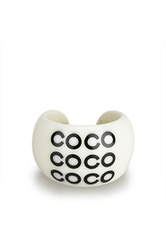 Coco Resin Ring