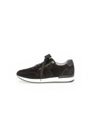 6999-2 Sneakers