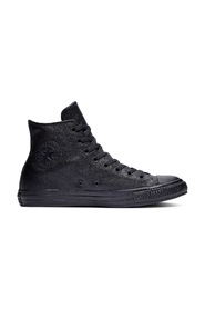All Stars Leather High 135251C