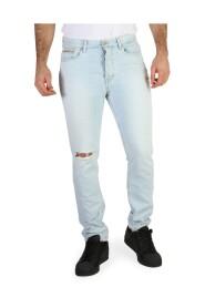 J30J304940 Jeans