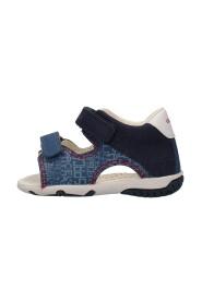 B15L8B05410 Sandals