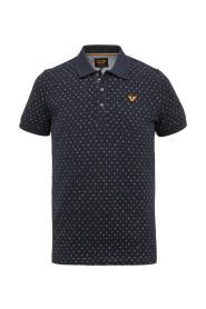 T-shirt  PPSS203867 5287