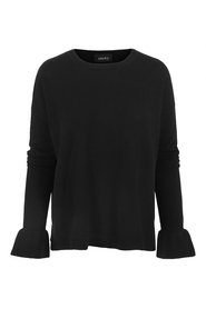 Tiril Wool Sweater
