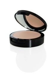 Mineral Foundation Compact 592