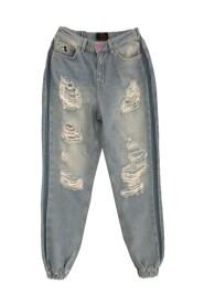 jeans FD21SVC001D40002