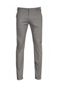 Trousers - P208188 / 292L17-3000