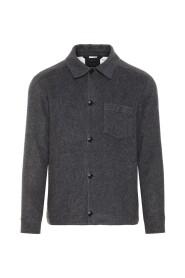 Shirt Dolph Wool