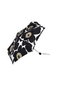 Paraply Pieni Unikko