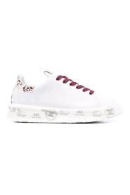 Sneakers Belle 5387