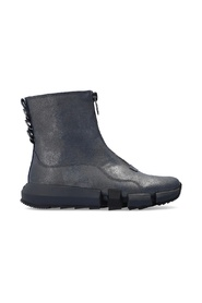 H-Padola ankle boots