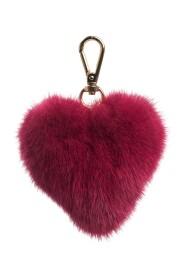 MINK HEART