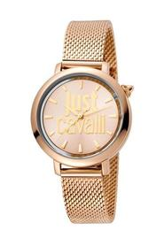 Watch UR - JC1L007M0075