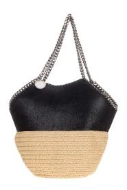Handbag 700225W8805