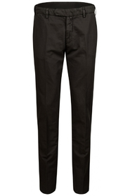 Possillipo trousers TJ302