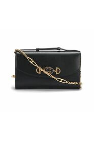 Pre-owned Small Zumi Shoulder Bag in black
