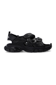 Spor sandaler