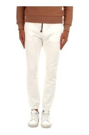 979PLD75FELD16 TES0D163 01 sport pants
