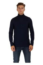 joey 3100 sweater