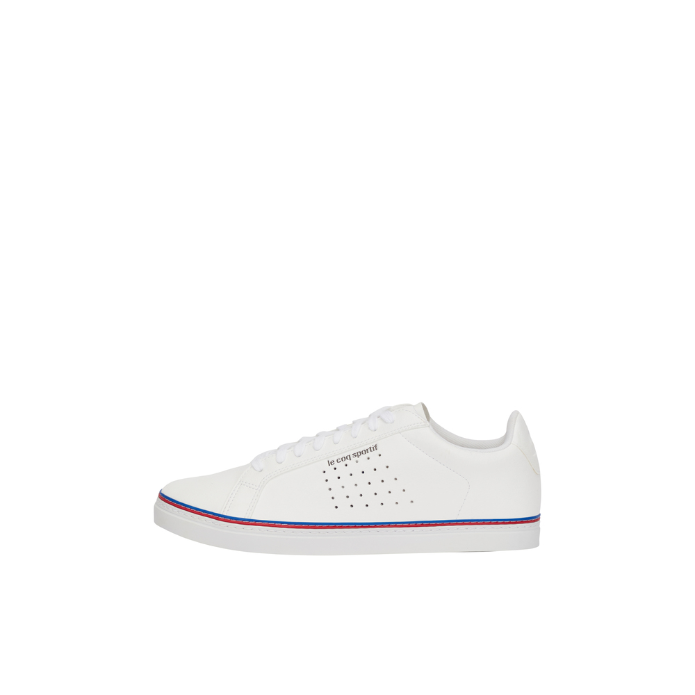 Courtace Sport sneakers