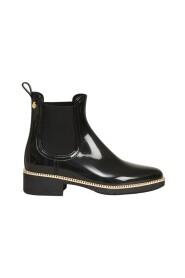 Ava Wellington Boots