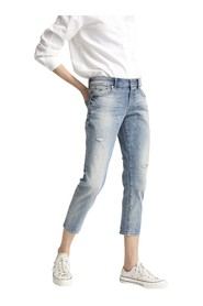 Jeans 02200211041