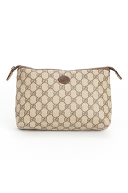 Authentic clutch bag