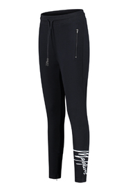 Signature Trackpants