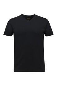 T-shirt 990EE2K303