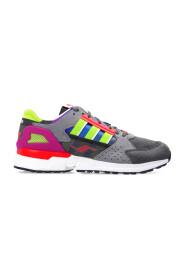 ZX 10,000 C sneakers
