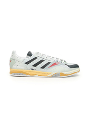 Torsion stan sneakers