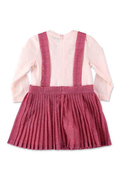 Grosses soldes Pink Dress Billieblush Robes mitFQ
