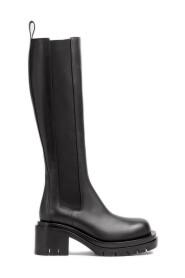 Lug Boots