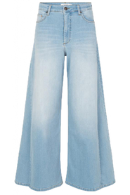 Pindo jeans  212 1416 21201