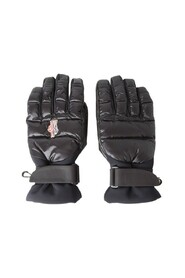 Technical Down Gloves