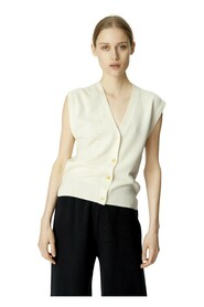 Thilda waistcoat