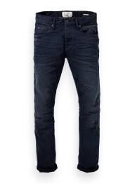 Jeans Ralston Regular Slim Fit Donker Blauw (132561 - 90)